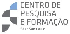 CPF SESC-SP