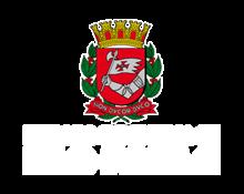 Câmara Municipal de Sâo Paulo