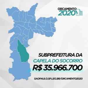 CAPELA-DO-SOCORRO