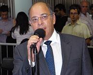 Ari Friedenbach