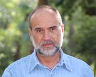 Roberto Tripoli