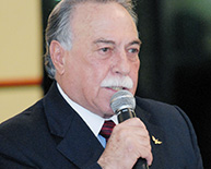 Toninho Paiva