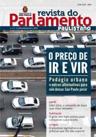 capa_revista_edicao_1