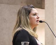 Patricia Bezerra