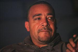 CARLOS-ZONEAMENTO CAMPO LIMPO-ANDRE BUENO2314-300MIOLO