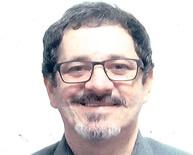 Rodolfo Despachante