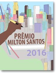 Milton_Santos_2016_Bot+úo