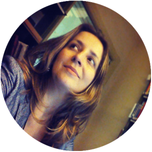 Simone Gatti