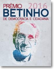 Bot+úo_Betinho_2016_3