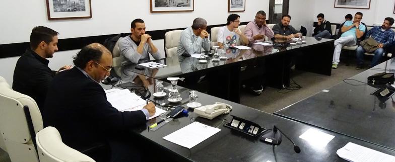 2016-06-30= CARTAO CISCISTA-LUIZ FRANCA-09106-300ABRE