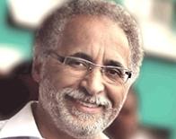 Prof. Claudio Fonseca