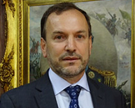 Celso Giannazi