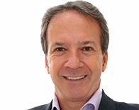 Edson Aparecido dos Santos