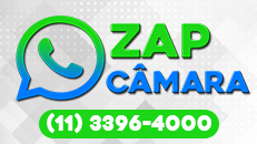 Zap Câmara