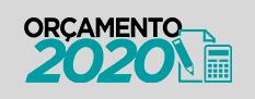 Orçamento 2020