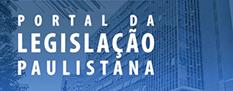 portal da legislação paulistana