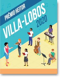Prêmio Villa Lobbos