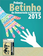 Betinho_2015