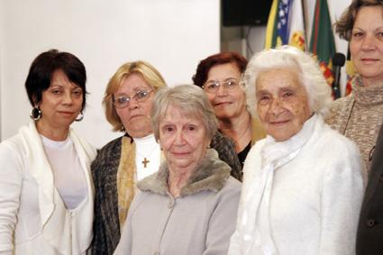 Subcomissão do Envelhecimento acompanha atuação dos Fóruns do Idoso