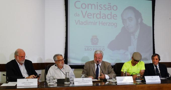 COMISSAO_DA_VERDADE-13-11-2013-FRANCA-00100-72_ABRE