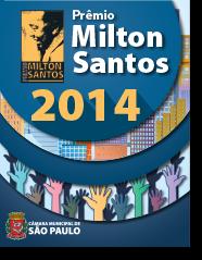 MiltonSantos_Selo-Site