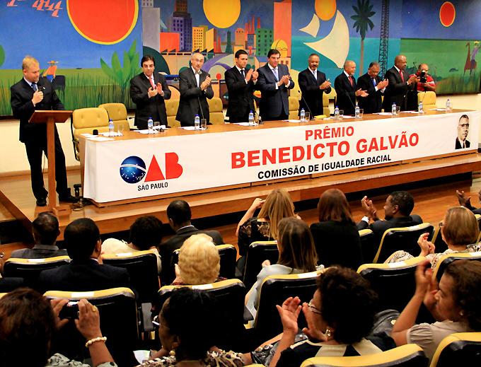 PREMIO-BENEDITO_GALVAO-1142012-Rtto_6535-72-ABRE