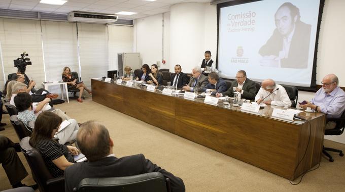 REUNIAO_ORDINARIA_COMISSAO_DA_VERDADE-26-08-2014-ANDRE_BUENO-9543-72ABRE