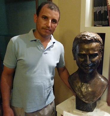SANTO_DIAS-27-3-2014-RAFAEL-212239_divulgao_assessoriaNatalini