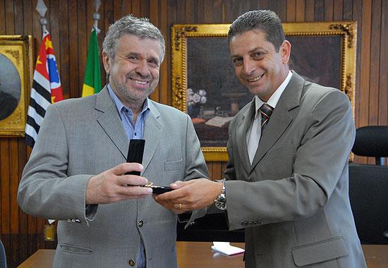 araraquara3