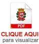 pdf_cmsp